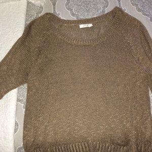 Millau sweater